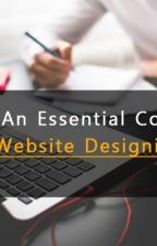 Budget Is An Essential Consideration For Hiring Website Designing Agency by etoileinfosolutions
