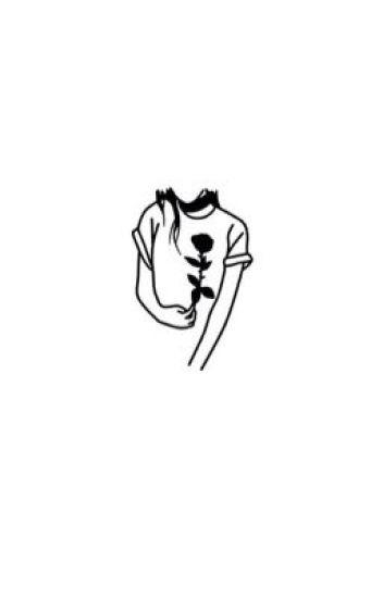 Cinta bertepuk sebelah tangan nabilahcm Wattpad