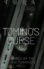 Tomino's Curse by tura_ken