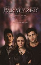 Paralyzed • Malec by mattsdesire