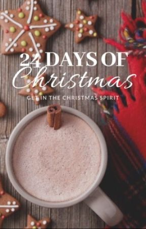 24 Days Of Christmas by WattFest