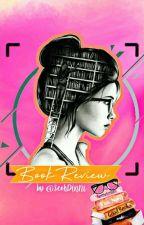 Book Reviews by SeokDinNi
