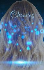 Chances by countryreb020