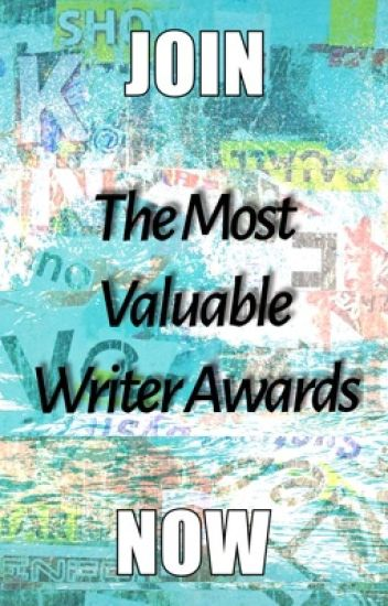 MVW Awards 2018 Judging