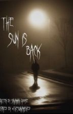 The sun is back (inspired by viral Twitter story)  by savroose