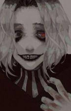 impartial interrogations by Skeleton_Juu