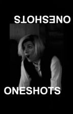 13th doctor oneshots  by _hhoneyyy