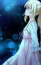 [Fairy Tail] Hoa hồng tình yêu by user55788858