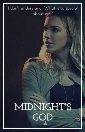 Midnight's Gods (Loki and Thor) - Chapter One - Wattpad