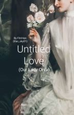 Untitled Love  by v_han001