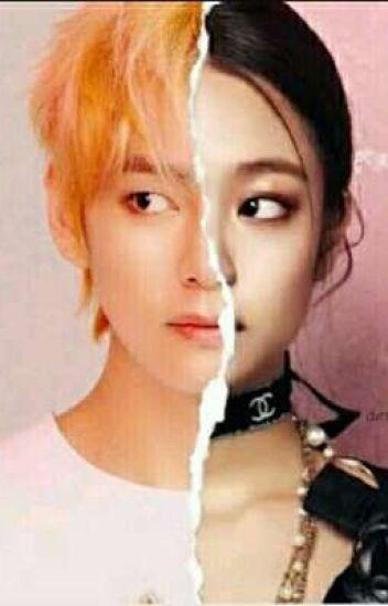 We Got Married?!?! (TaeNnie story) - TaeTae_NieNie - Wattpad