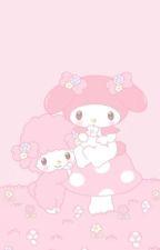 Daddy's Princess  by SomebodysKitten