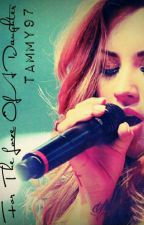 For The Love Of A Daughter (Demi Lovato) (COMPLETED) {1} by Tammy97