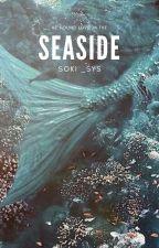 Seaside by Soki_SyS