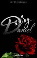 Darling Daniel by frappauchino