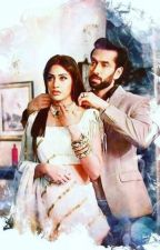 shivika the journey of love by akshitha1