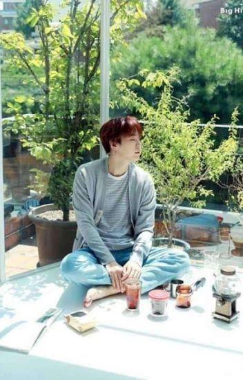 Đọc Truyện [Min Yoongi - BTS / Longfic] Số phận cho em gặp anh. - TruyenFun.Com