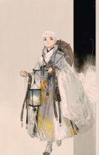 ĐÔNG A BIỂN MẶN by PhuongUyen286