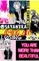 losing you [nalu fanfic] by sayanxra