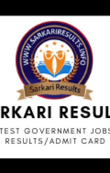 sarkari result info com