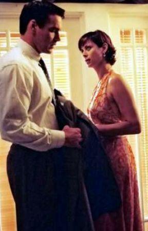 NCIS: LA Gets Backlash 'Cruel' Revelation About JAG's Mac and Harm