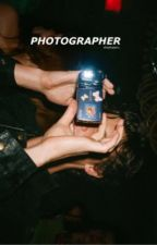 Photographer ➸ shawnmendes by shasha_horan