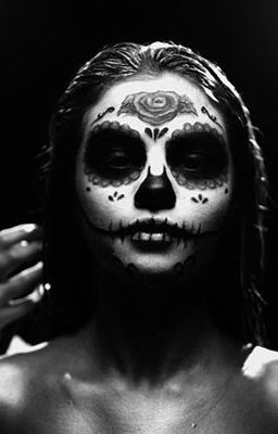 Đọc truyện ⌠ KookTae ⌡ Tên Hề Sát Nhân Và Bảo Vật Của Hắn - EDIT