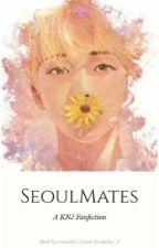 Seoulmates    KNJ by moonvanjoon