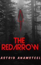 The Red Arrow by MIonthia