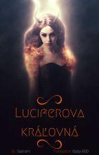 Luciferova kráľovná by Bitsy-B00