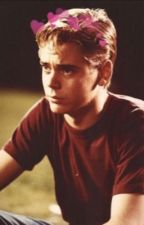 The Love of my Life. (A ponyboy Curtis love story)*DISCONTINUED* by EmylieMilner