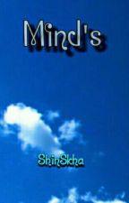 Minds by ShinSkha