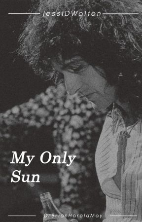「 My only Sun 」[Queen / Au! Vampire] ♚ by DrBrianHaroldMay