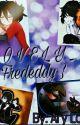 _ L O V E L Y _     [Frededdy] by AryLopz