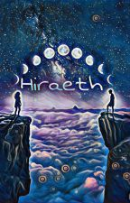 Hiraeth -R. Lupin- by -s-v-t