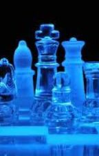 """""""Chess"""" by Prhyme"""