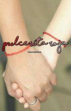 Pulserita Roja by Danni_Danonino