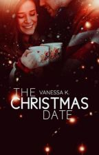 The Christmas Date by VanniKo