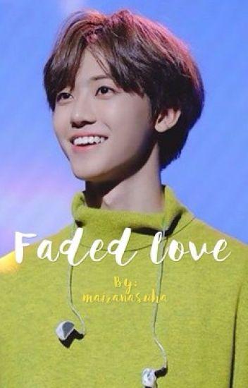 Faded Love | Jaemin