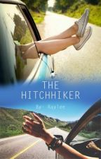 THE HITCHHIKER (Harry and Niall Fanfic) by ray_lee