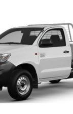 Cairns Car rental by hirecarcairns