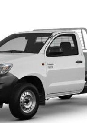 Cairns Car Rental 8 Seater Car Hire Cairns Wattpad