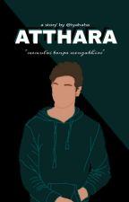 ATTHARA by tyahaha