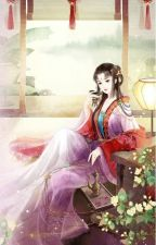 Đích Nữ Vinh Hoa Đường by tieuquyen28_3
