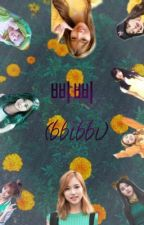 삐삐 (bbibbi)| Twice x Reader by idlwlrmau