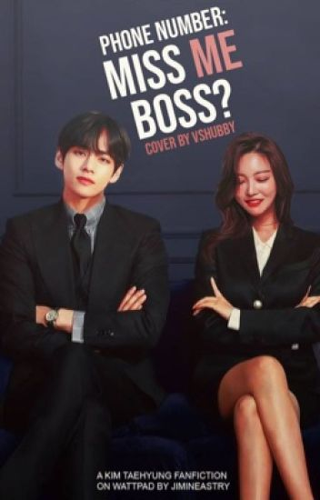Phone Number ; Miss Me Boss? || KTH