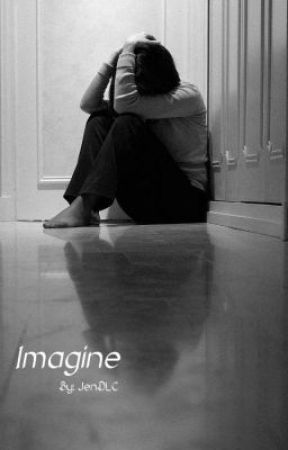 Imagine (ATTYS 2012) by JenDLC