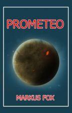 Prometeo by MarkusFox