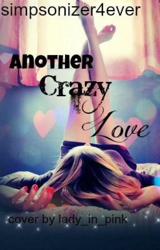 Another crazy love(a Cody Simpson love story) by Simpsonizer4ever