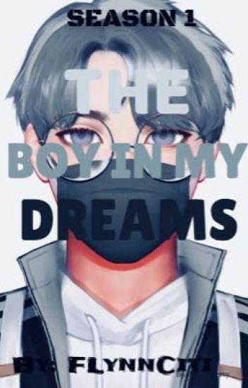 The Boy In My Dreams
